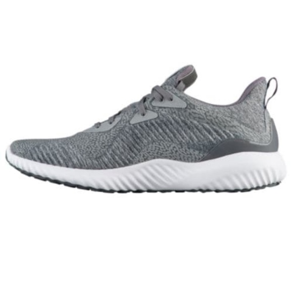 cf73a0ca8eccf adidas Shoes - Adidas ALPHABOUNCE REFLECTIVE HPC AMS SHOES